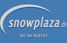 snowplazar